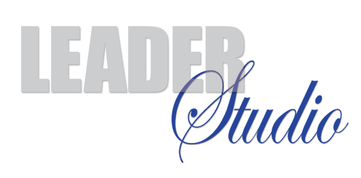 leader-studio-logo